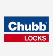 Chubb Locks - Broadgreen Locksmith