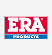 Era Locks - Broadgreen Locksmith